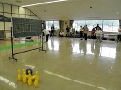 第2回島根県障がい者の仕事と生活の両立支援事業